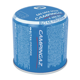 Campingaz C 206 GLS Stechkartusche